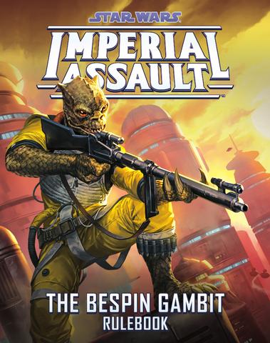 File:Bespin Gambit Rulebook.png