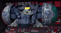 Demolition droids bomb-HOBS
