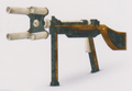 Electrified net gun.png