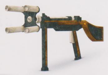 File:Electrified net gun.png