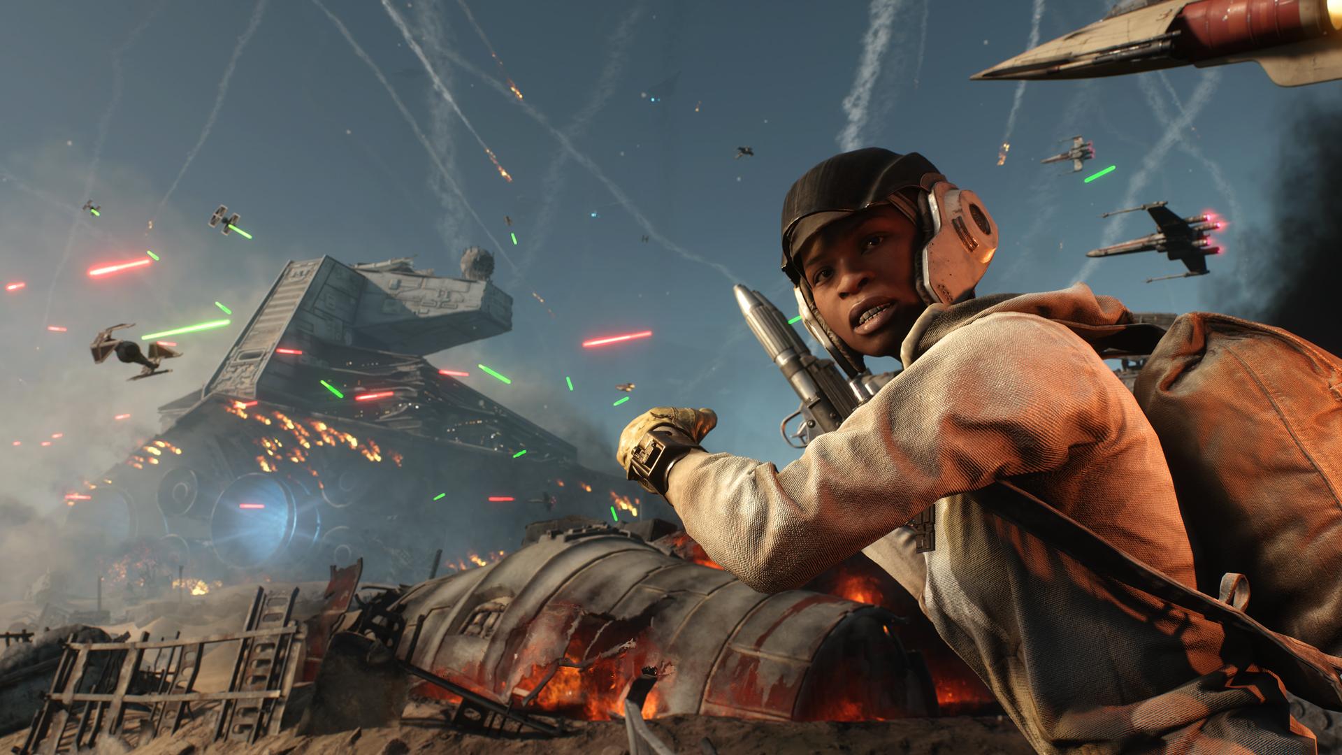 Αρχείο:Battle of Jakku chaos.jpg