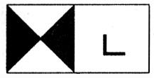 File:Line platoon.jpg