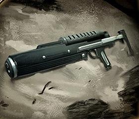 File:SFOR Republic Carbine.jpg
