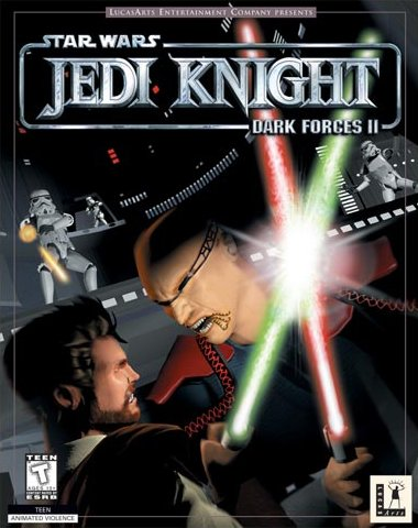 File:Sw-jk box art.jpg