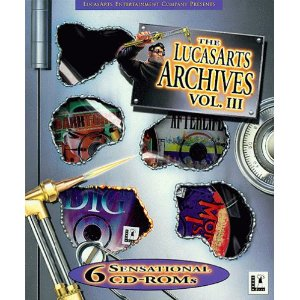 File:The LucasArts Archives III.jpg