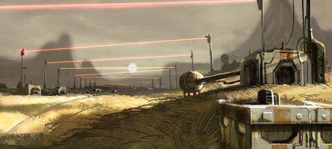 File:Dantooine.jpg
