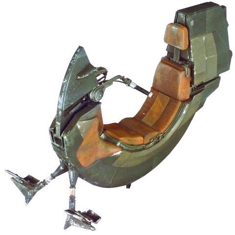 File:FC20 speeder bike SWFFfb.png