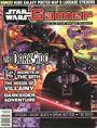 Thumbnail for version as of 18:39, September 17, 2006