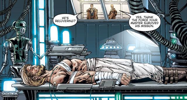 File:Jedi Medical Corps Infirmary.jpg