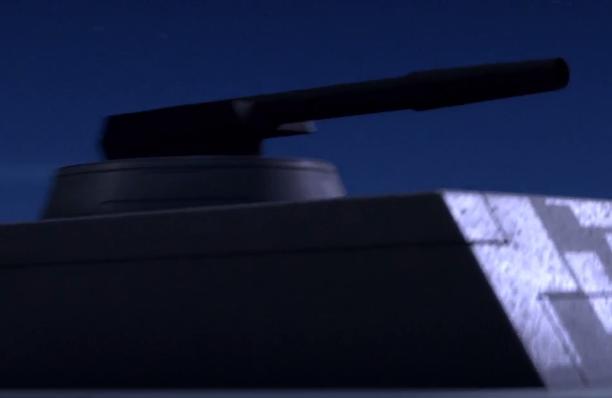 File:KX4 dorsal laser turret.png