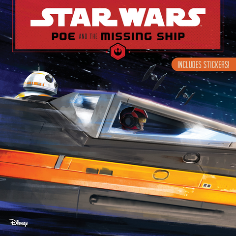 File:Poe and the Missing Ship cover.png