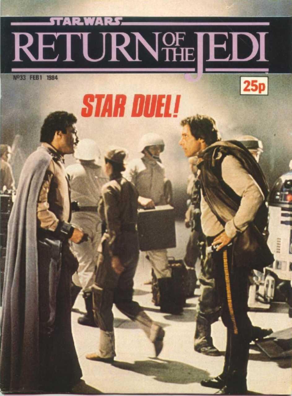File:Return of the Jedi Weekly 33.jpg