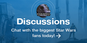 File:Star-Wars-Discussions.jpg