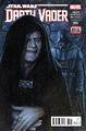 Star Wars Darth Vader Vol 1 6.jpg