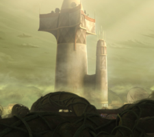 Temple of Eedit