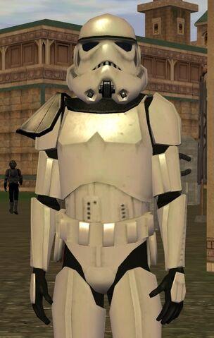 File:Imperial Stormsniper.jpg