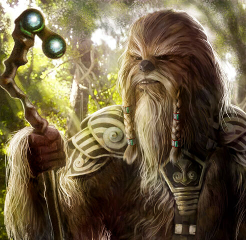 File:Wookiee Chieftain.jpg