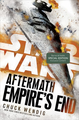 Aftermath-EmpiresEnd-BN.png