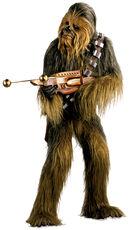Chewie19BBY-CVD