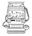 DurosBioComp-GFT087.png
