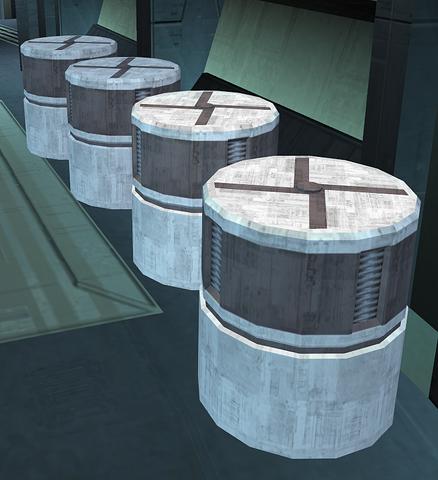 File:Plasteel cylinders.png