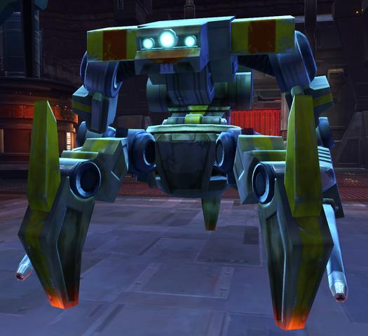 File:LR-5 sentinel droid.png