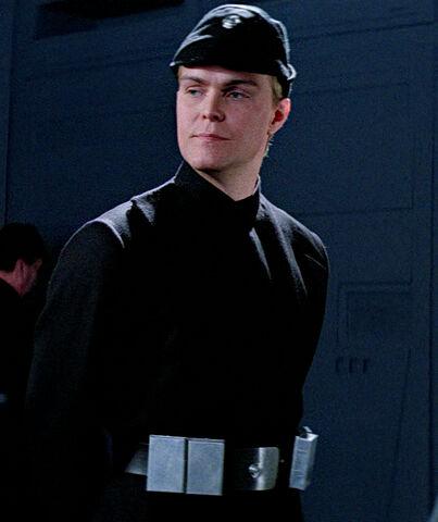 File:Lieutenant endicott.jpg