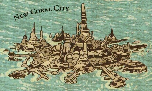 File:New Coral City-SWGA.jpg