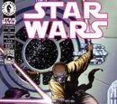 Star Wars Republic 13: Malastaren lähettiläät, osa 1