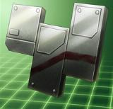 File:Titanium Plating.png