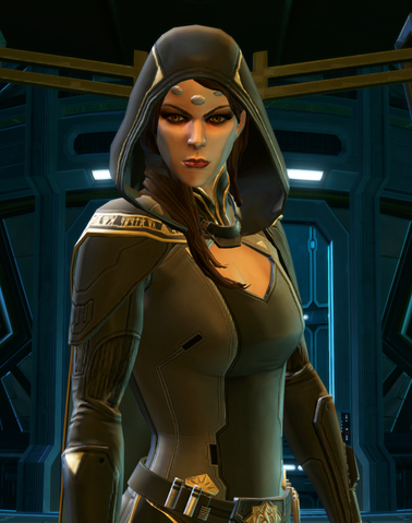 File:High Justice Vaylin.png