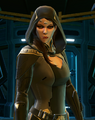 High Justice Vaylin.png