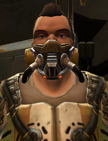 File:Arric.png