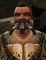 Arric.png