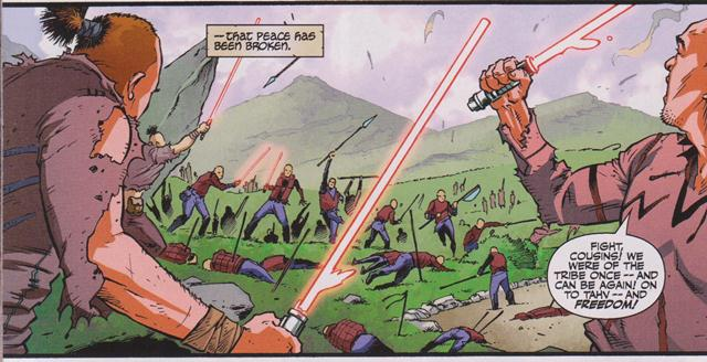 File:Battle of Marisota.jpg