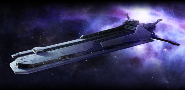 File:Marr ship.png