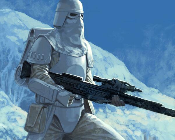 File:Snowtrooper Lieutenant.jpg