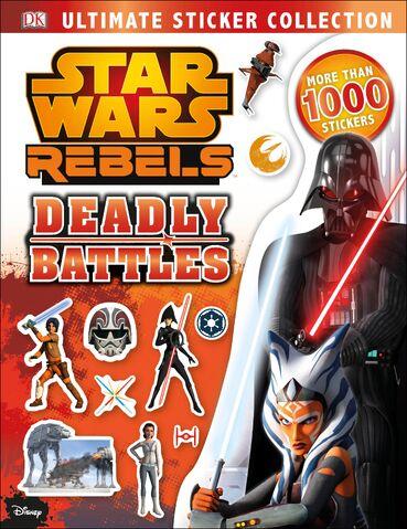 File:Ultimate Sticker Collection Star Wars Rebels Deadly Battles.jpg