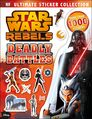 Ultimate Sticker Collection Star Wars Rebels Deadly Battles.jpg