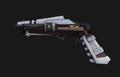 C-303 Recon Pistol.png