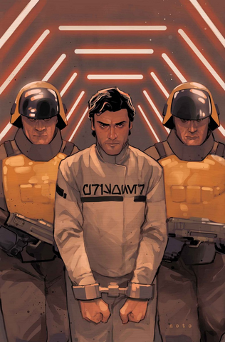 File:Poe Dameron 5 textless cover.png