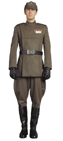 File:Republic officer-SWVE.png