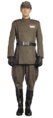 Republic officer-SWVE.png