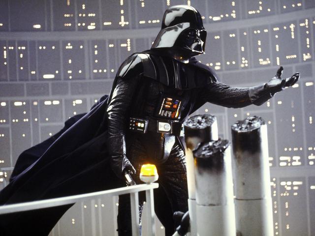Αρχείο:Vader's revelation.png