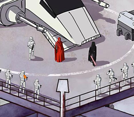 File:Vader's visit.png