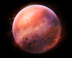 File:Burnin Konn planet.png