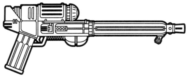 File:C-22 Flame Carbine.jpg