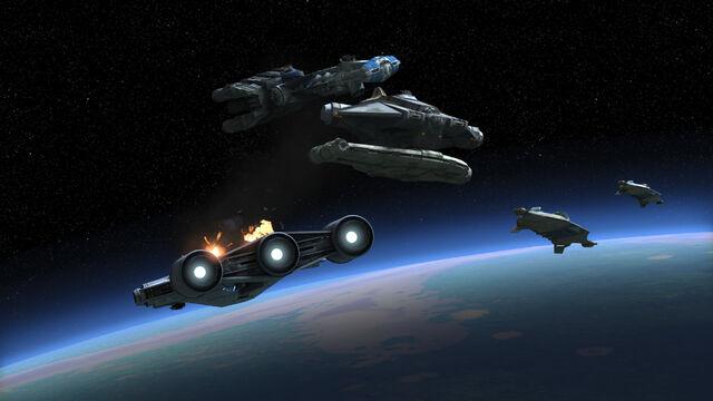 File:Iron Squadron 26.jpg