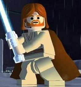 File:LEGO-Kenobi.jpg