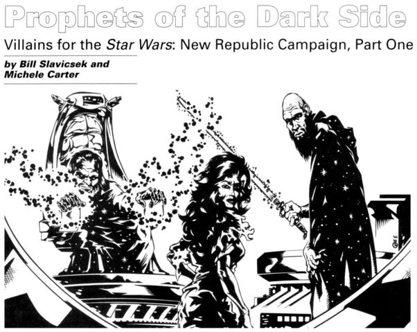 File:Prophets of the Dark Side Polyhedron 103.jpg